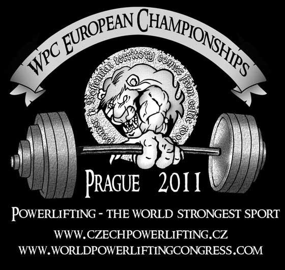 WPC Eurochampionships 2011, Prague